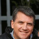 Eric Del Balso, Kohala Ventures