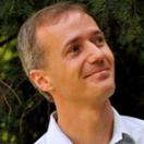 Alain Raynaud