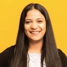 Aashna Gupta
