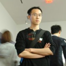 Eric Kwan