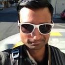 Arul Velan
