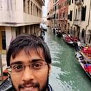 Nihit Agarwal