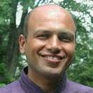 Sanjeev Bhalla