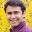 Vikram Patankar