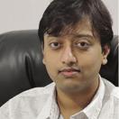 Vivek Harsh