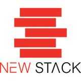 New Stack Ventures logo