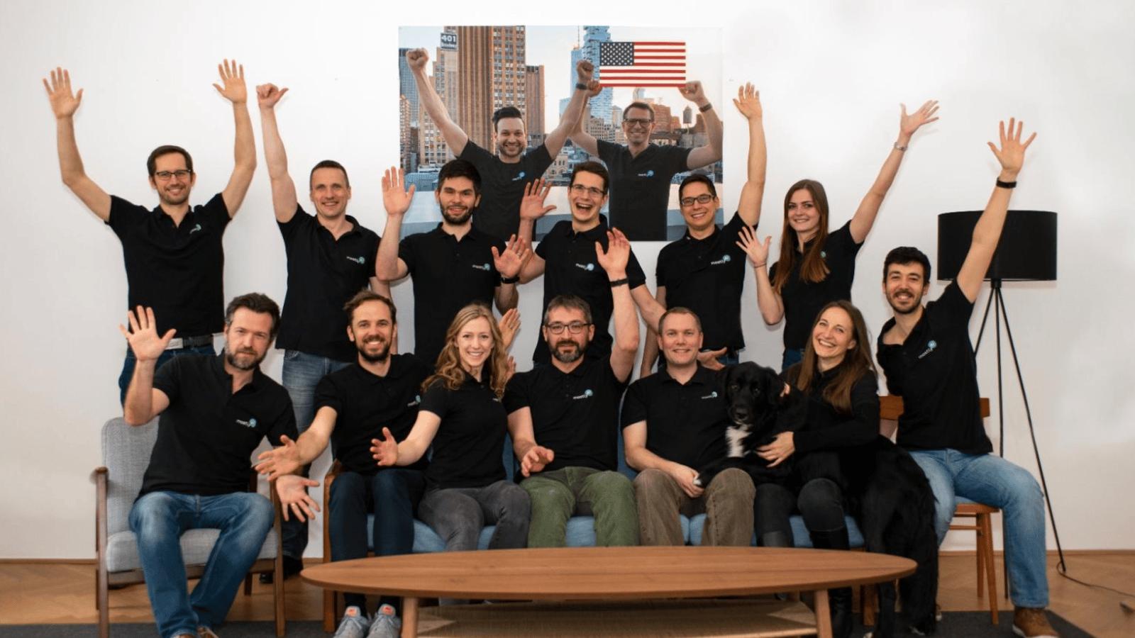 25 Startups Hiring For Junior Software Engineer Jobs Angellist