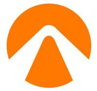 Orange County Jobs Tech Startup Jobs Angellist