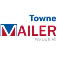 Printing And Mail Services