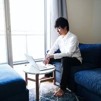 Takashi Yamaguchi