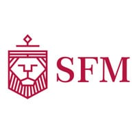 SFM Company Formation