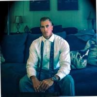 Tyler Buntrock