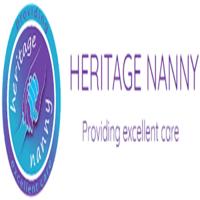 Heritage Nanny