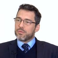 Stelios Vlatakis Neurosurgeon - Athens, Greece