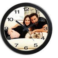 Clock Parts Hand