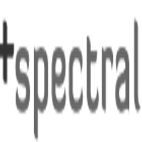 Spectral Capital