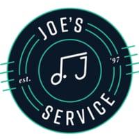 DJ Service bozeman