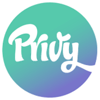 Privy Gist