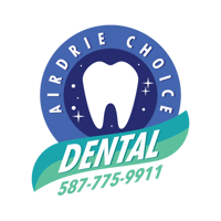 Airdrie Choice Dental