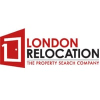 Relocation London