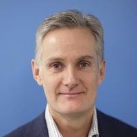Tony van Marken