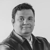 Gustavo Franklin Nóbrega