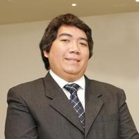 Sergio Tang Sanchez