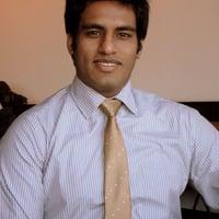 Devendra Soni