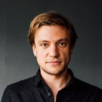 Mikolaj Molenda