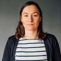 Hania Kokczynska