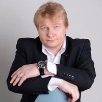 Michael Rasmussen Valiantin
