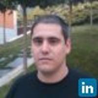 Raúl Requero García