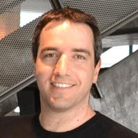 Yishai Knobel