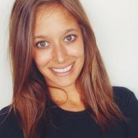 Alexandra Schuster