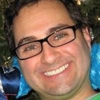 Craig Fossella