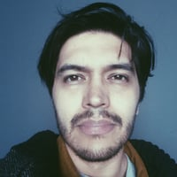 Kevin Altamirano