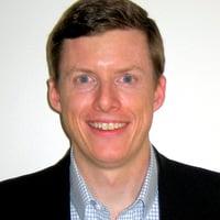 John Heltzel