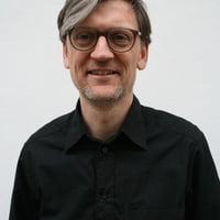 Karsten Rieke