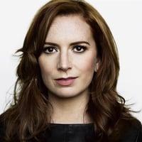 Heather Anne Ritchie