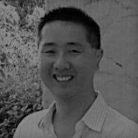 Chris Sang
