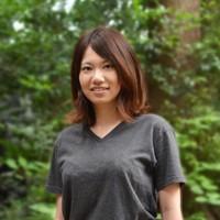Maiko Kojima