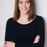Molly Schmidt