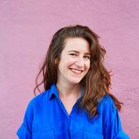 Jenna Gassier