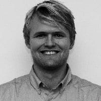Rune Eirby Poulsen