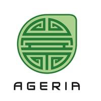 Ageria Ltd.