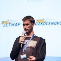 Matej Gaser