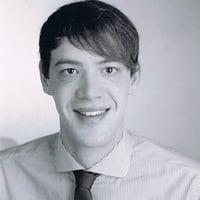 Felix Krausert
