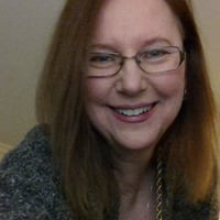Cathy Lippert