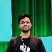 Prateek Gupta