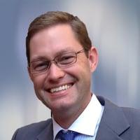 Tim Wesselman